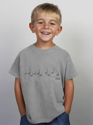 Camiseta Niño  FORMIGUES