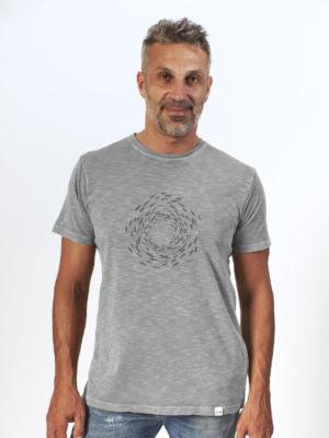 ESFERA man t-shirt
